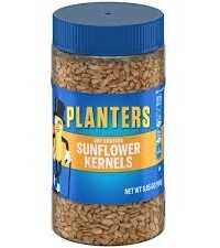 planters sunflower